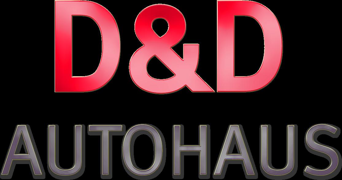 Autohaus D&D GmbH
